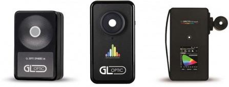 GL Optic