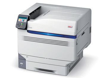 OKI Seria Pro9000