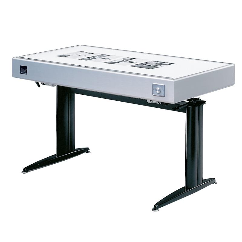 Litho Light Table Standard