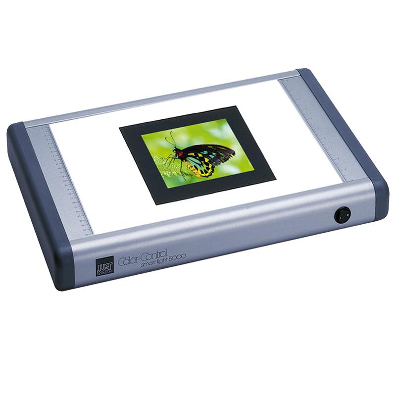 Smart Light 5000