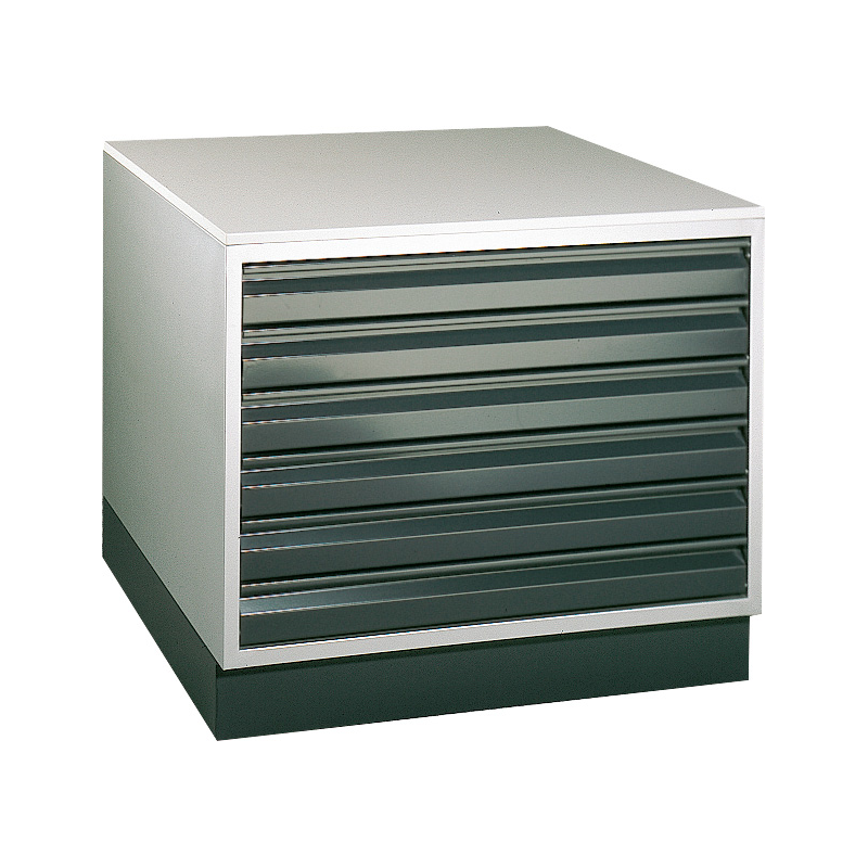 System Cabinet 12