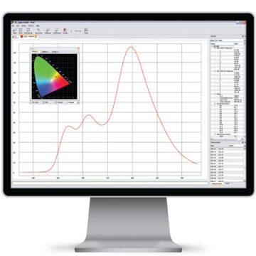 GL SpectroSoft 1