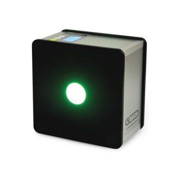 Opti Light LED