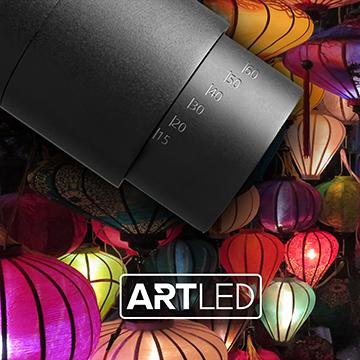 ARTLED 261A