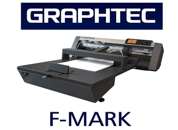 Graphtec F-Mark