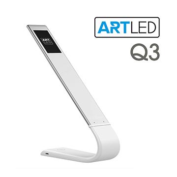 ARTLED Q3